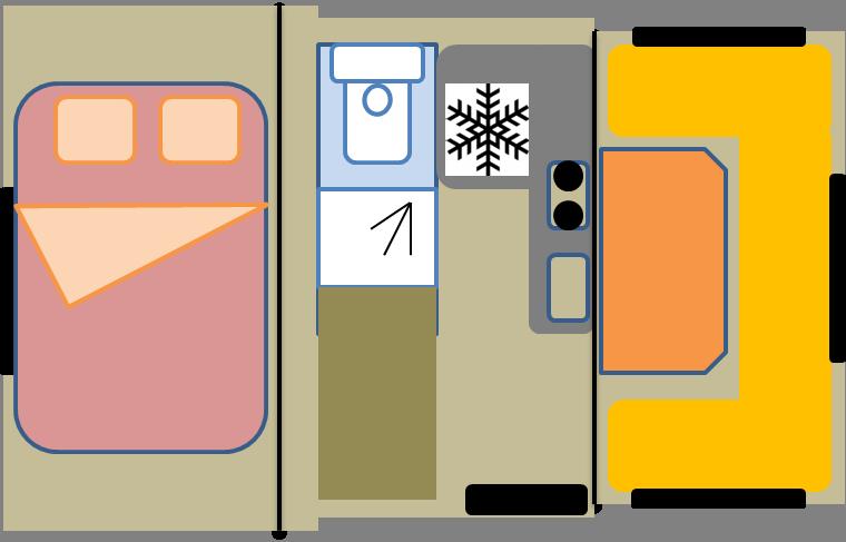 caravana8
