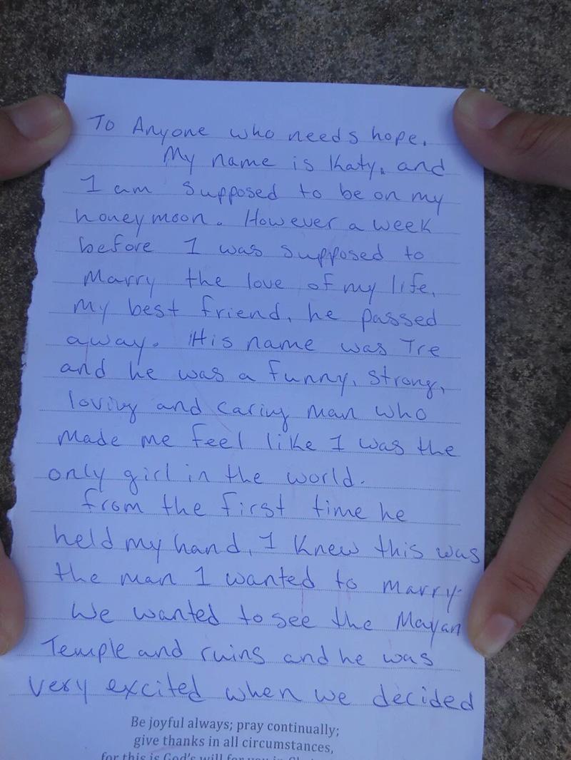carta amor 2