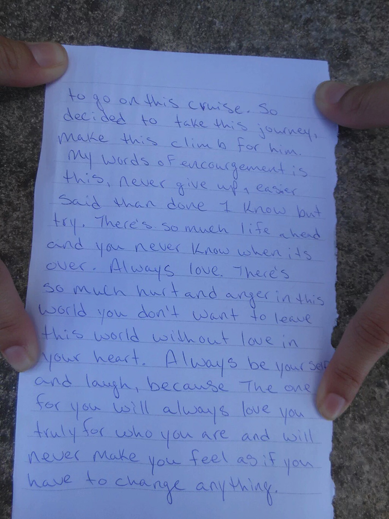 carta amor 3
