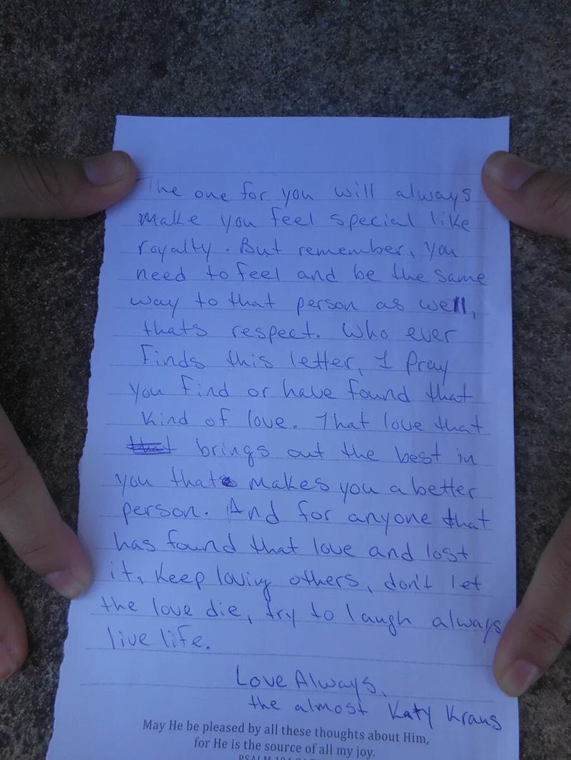 carta amor 4