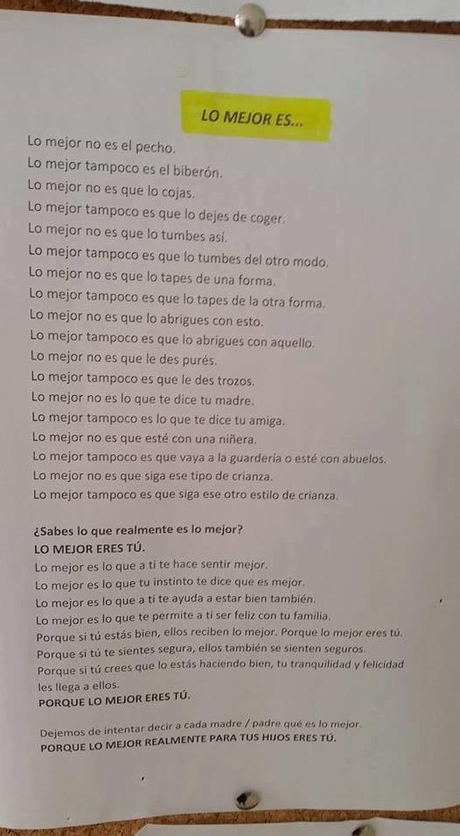 cartel_pediatra