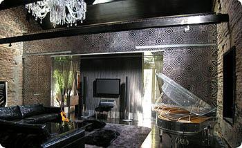 casa vieja mansion 5