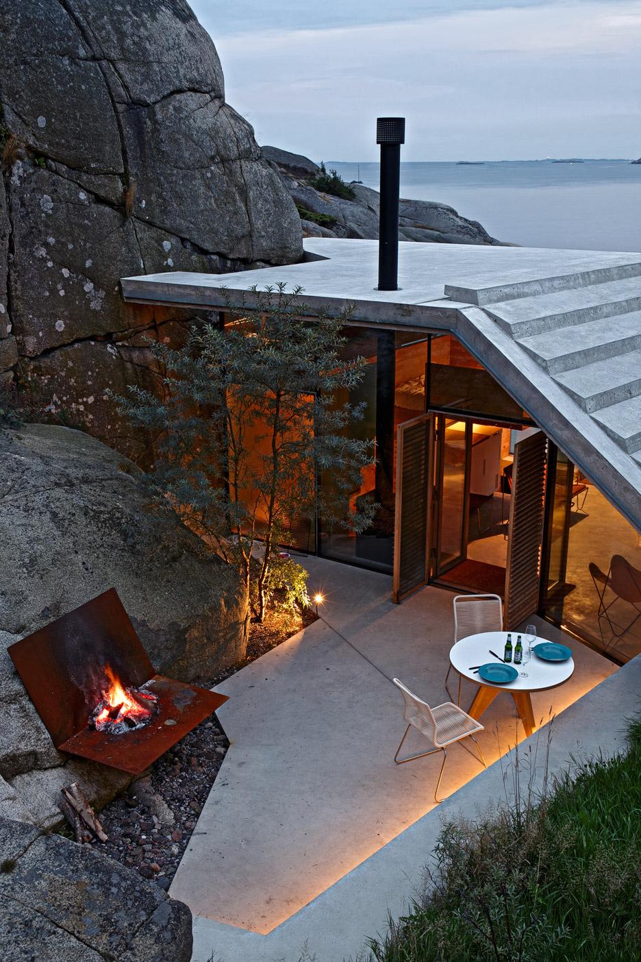 casa_noruega_6
