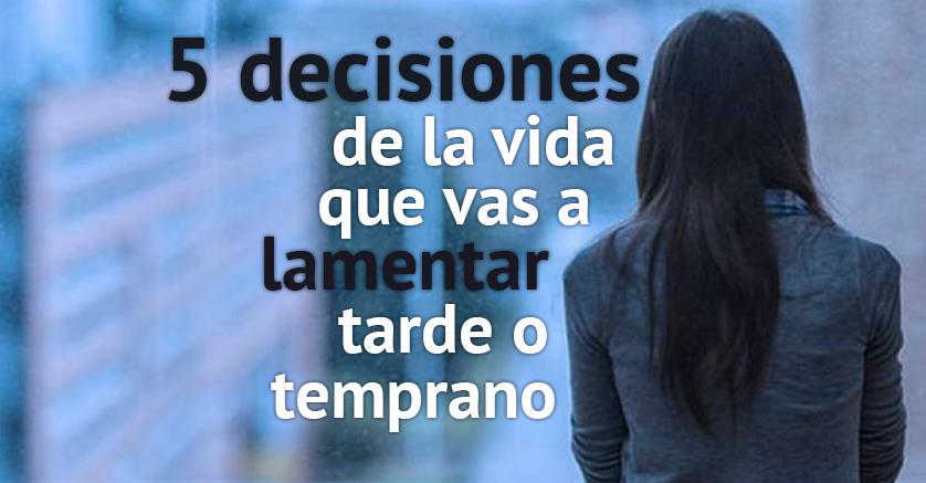 decisiones-de-la-vida