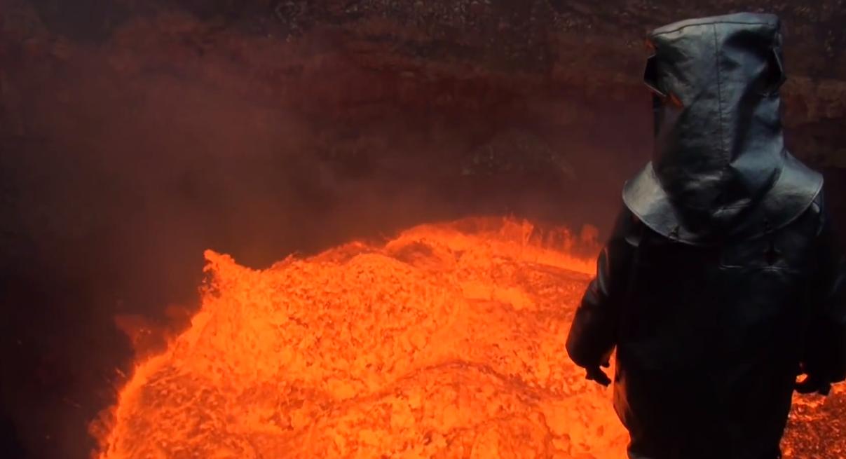interior-volcan