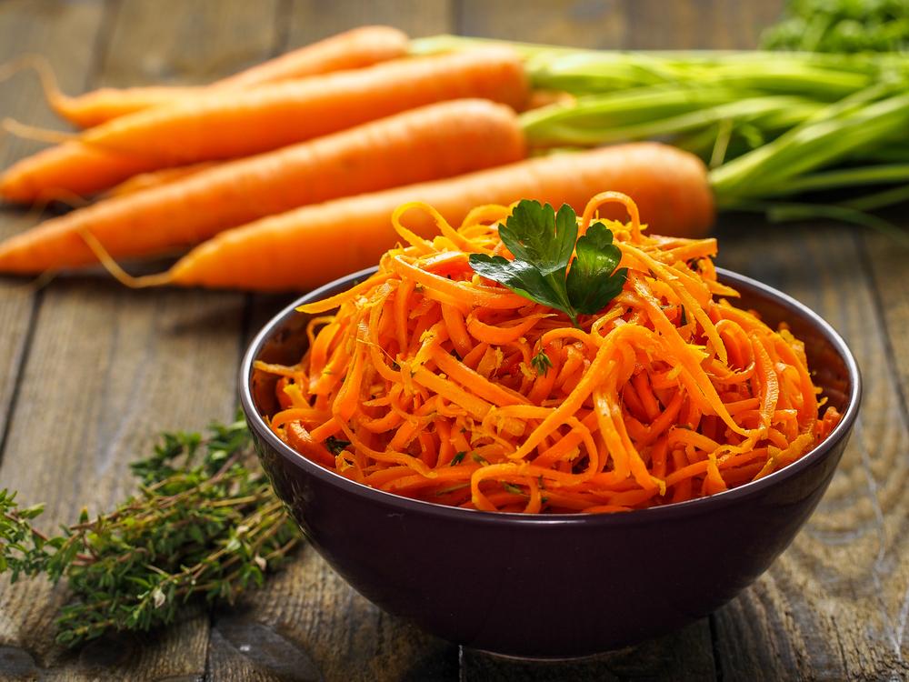 jarabe miel zanahoria 5