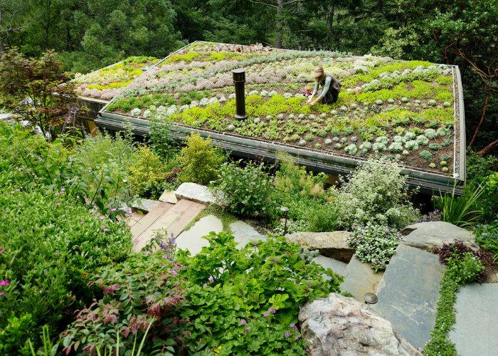 jardines_tejado_1