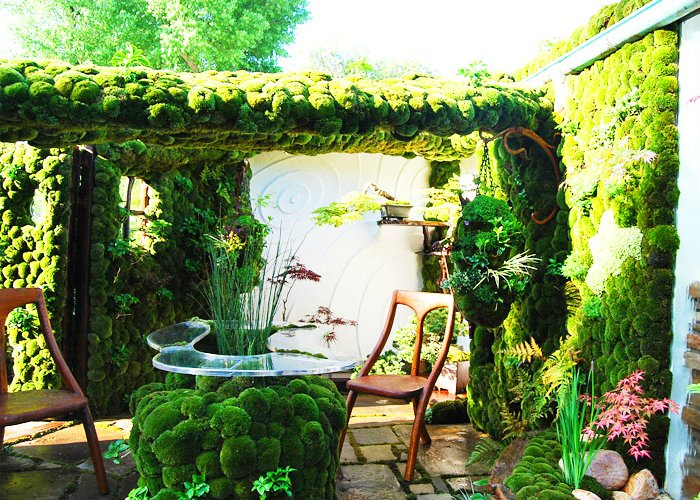 jardines_tejado_19