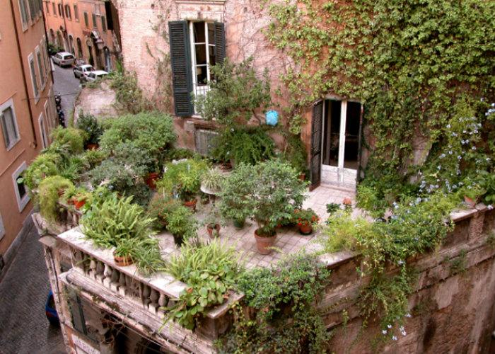 jardines_tejado_21