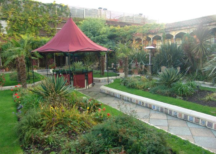 jardines_tejado_3