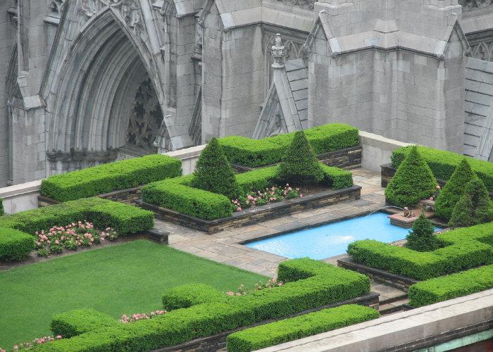 jardines_tejado_4