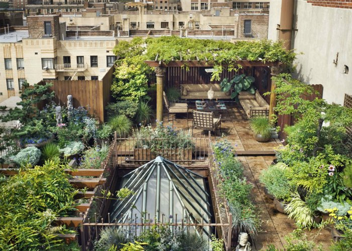 jardines_tejado_9