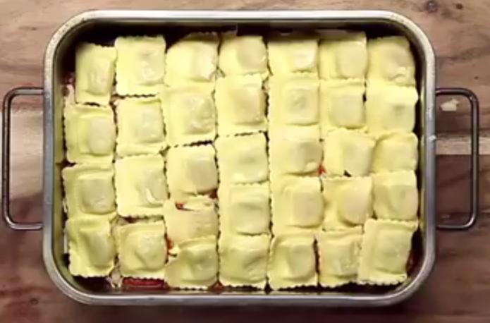 lasagna_4