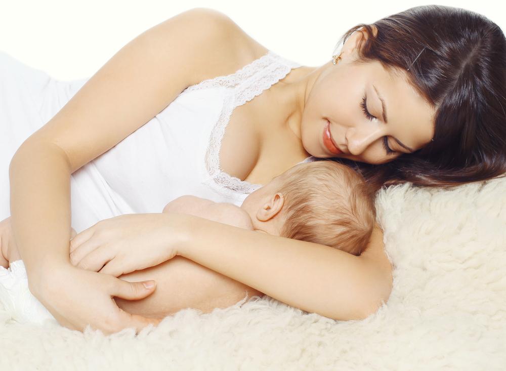 leche materna2