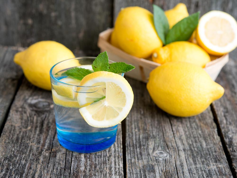 limones 3