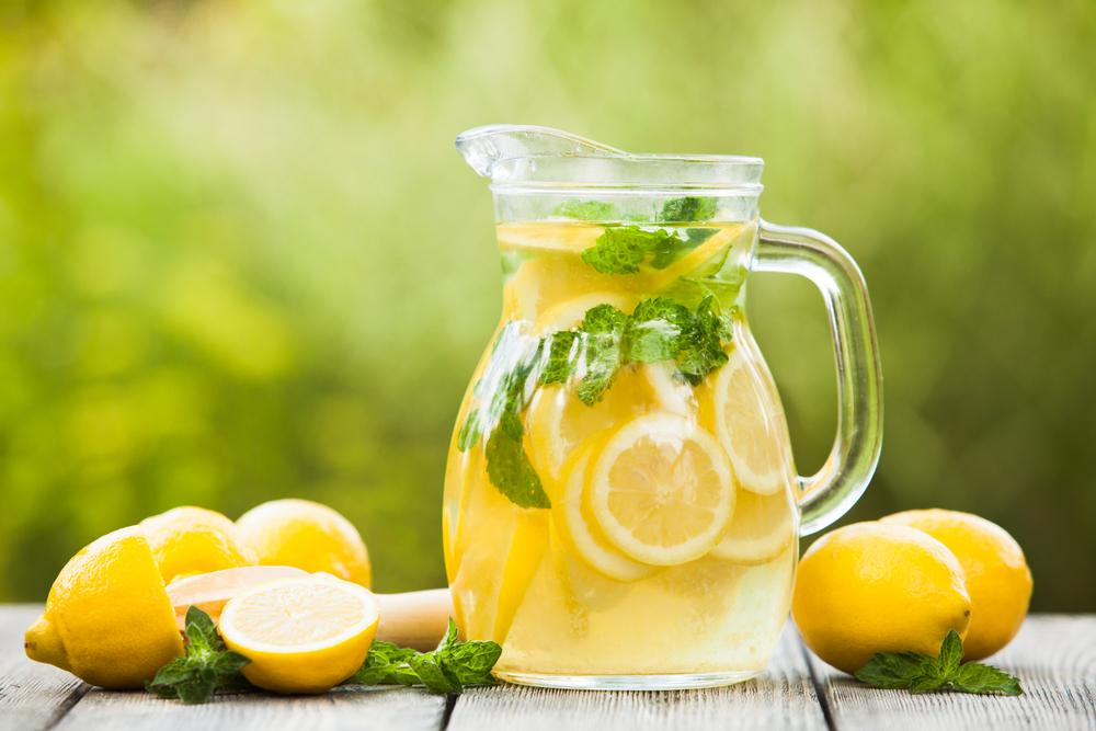 limones 4