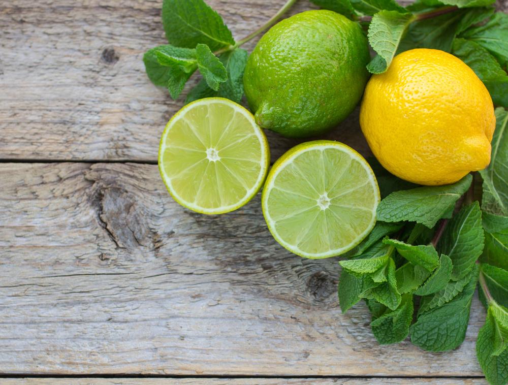 limones 5