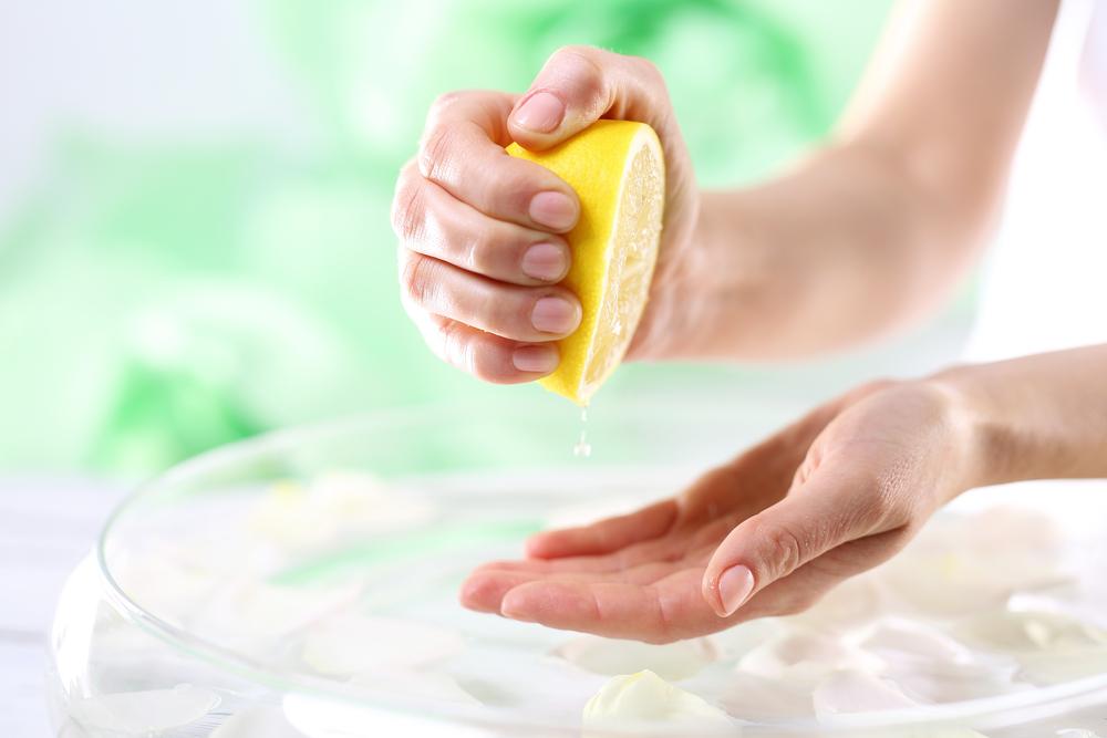 limones 6