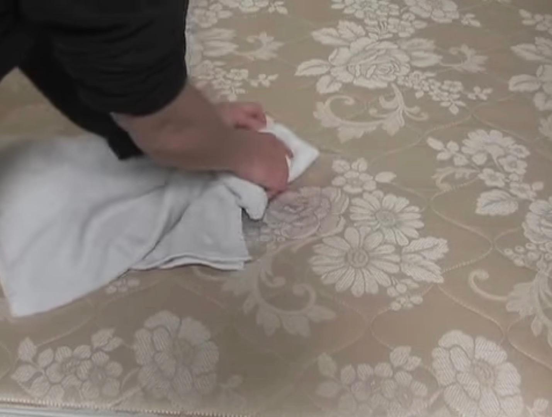 limpiar colchon bicarbonato 18