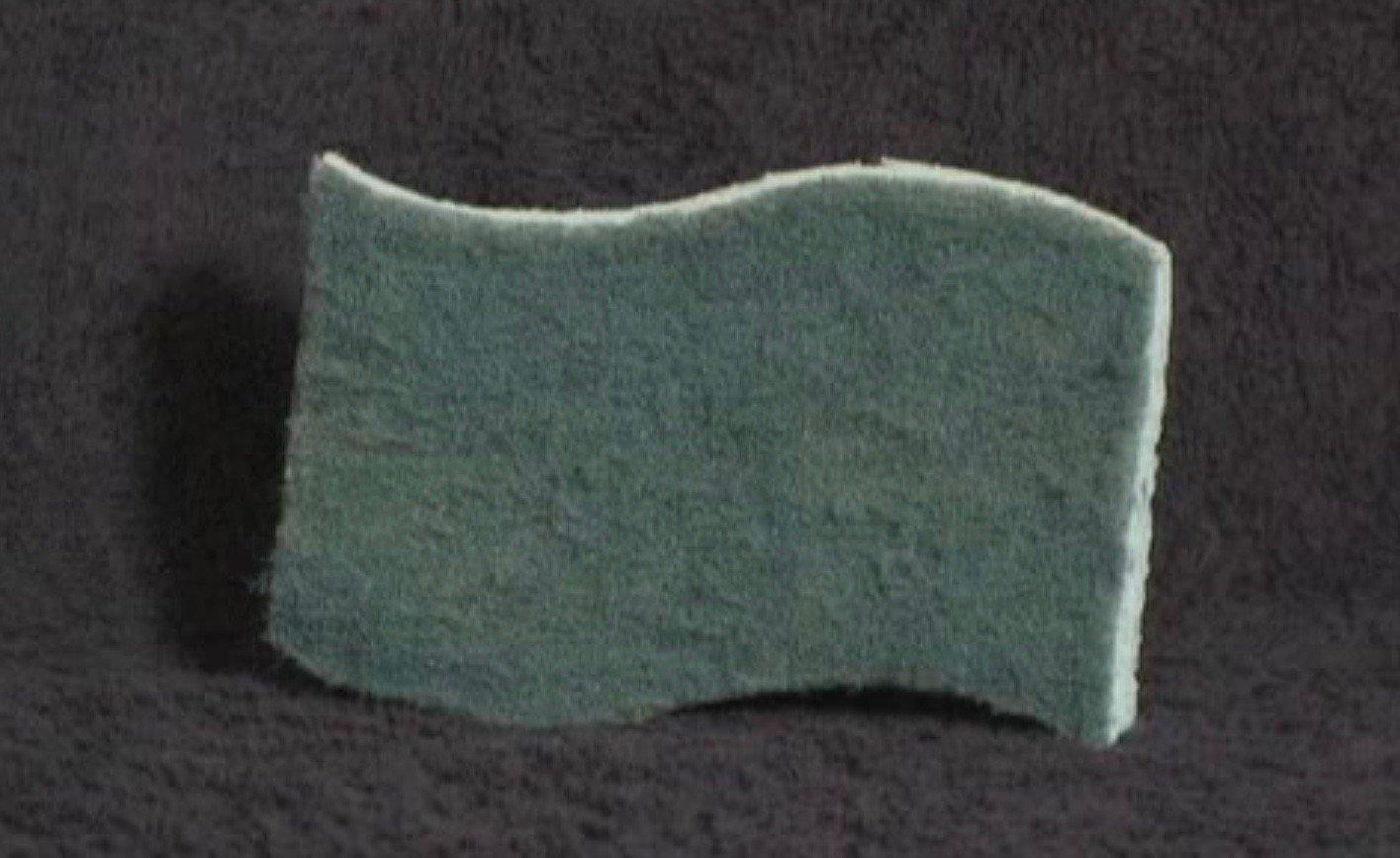 limpiar colchon bicarbonato 6