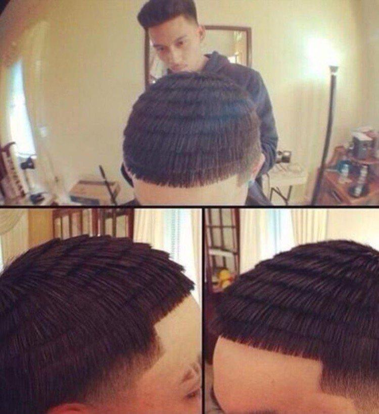 los peores peinados que se han visto jamas 10