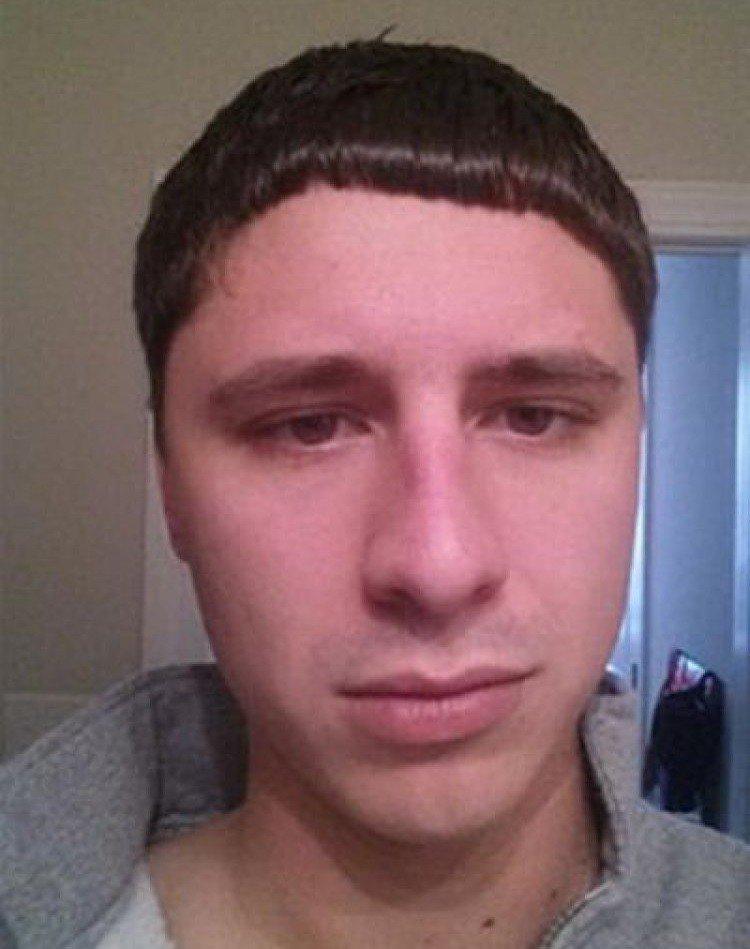 los peores peinados que se han visto jamas 11