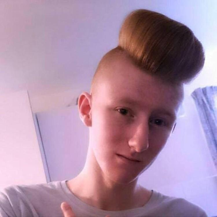 los peores peinados que se han visto jamas 15
