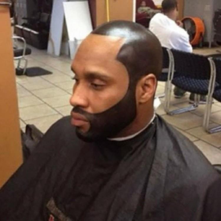 los peores peinados que se han visto jamas 16
