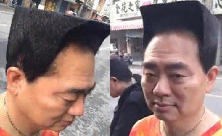 los peores peinados que se han visto jamas 17