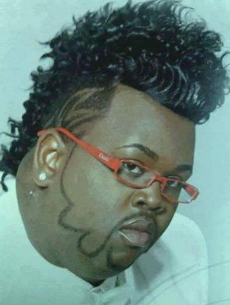 los peores peinados que se han visto jamas 2