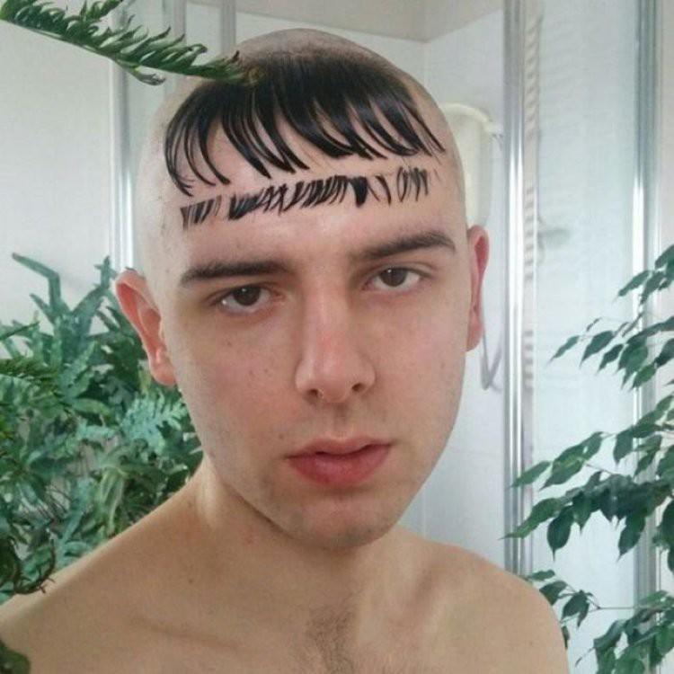 los peores peinados que se han visto jamas 5
