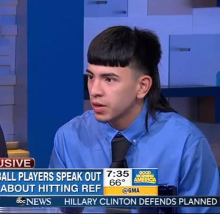 los peores peinados que se han visto jamas 6