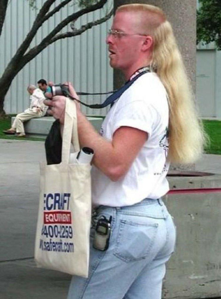 los peores peinados que se han visto jamas 7