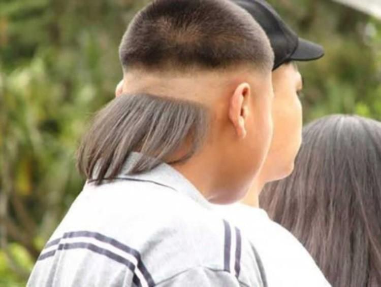 los peores peinados que se han visto jamas 8