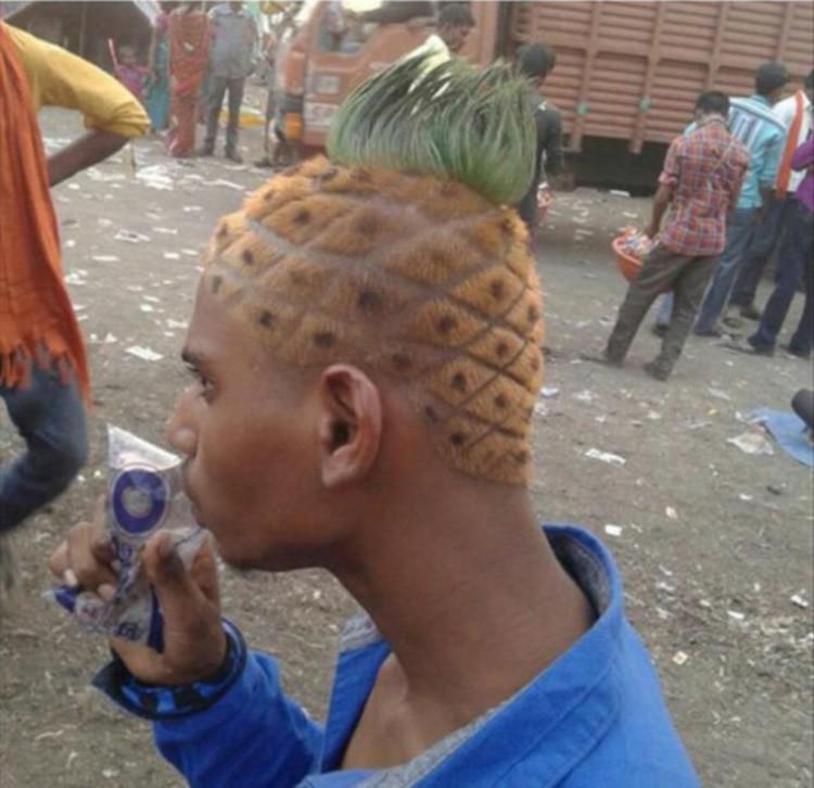 los peores peinados que se han visto jamas 9