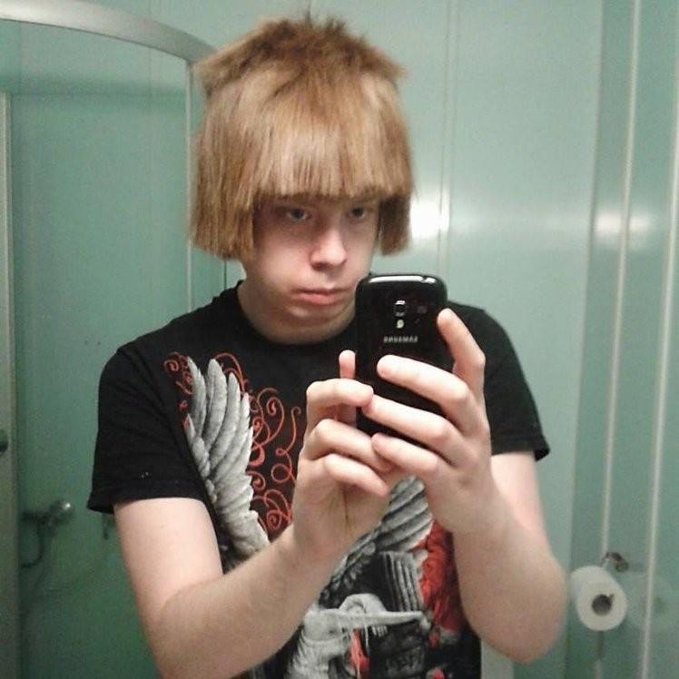 mas peinados horribles 1