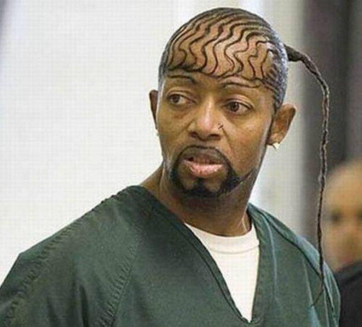 mas peinados horribles 3
