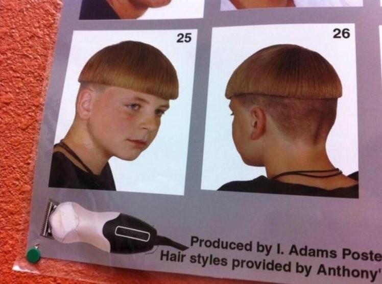 mas peinados horribles 4