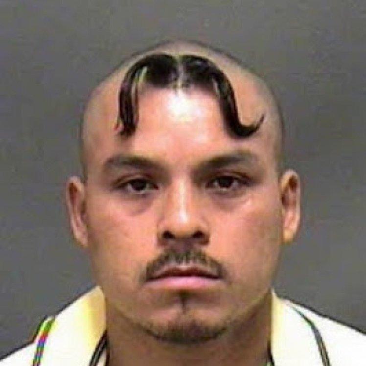 mas peinados horribles 5