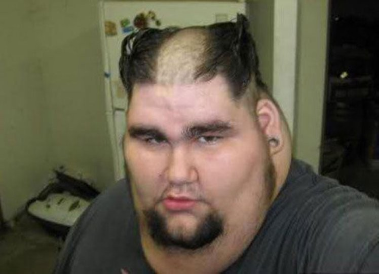 mas peinados horribles 6