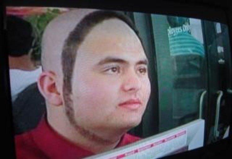 mas peinados horribles 8