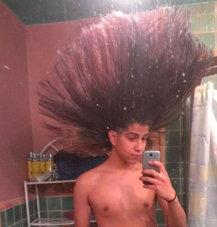 mas peinados horribles 9