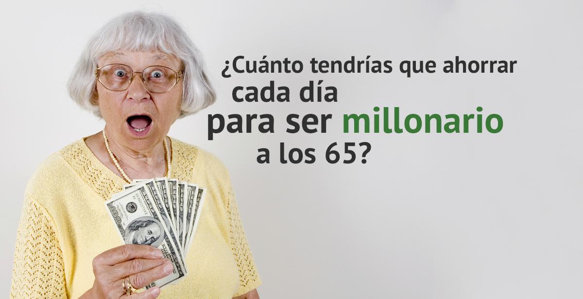 millonario-a-los-65
