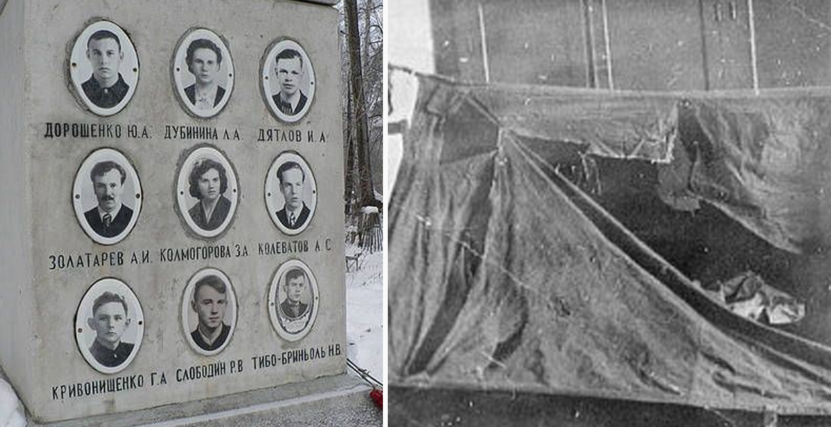 misterio-esquiadores-rusos