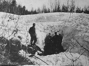 misterio expedicion rusa 14