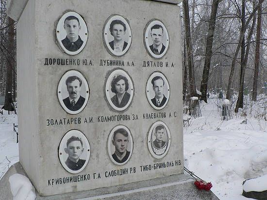 misterio expedicion rusa 18