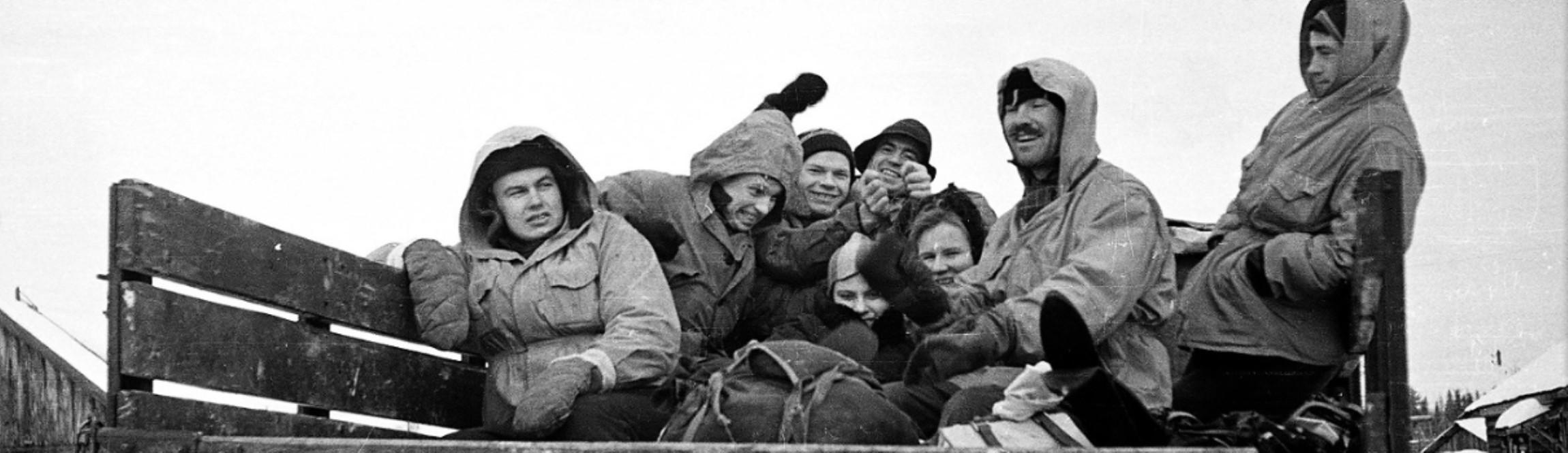 misterio expedicion rusa 20