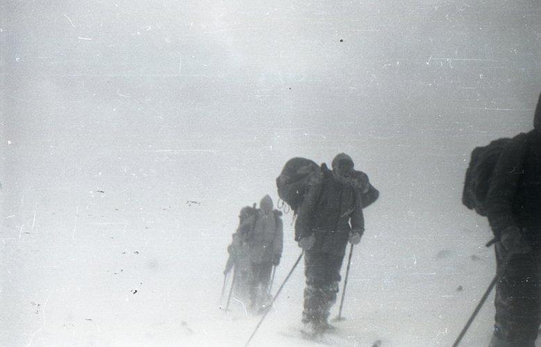misterio expedicion rusa 22