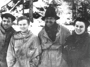 misterio expedicion rusa 4