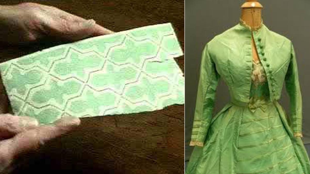 modas-verde-toxica